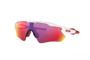 Occhiali da Sole Oakley Radar ev path OO 9208 (920805)