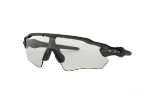 Occhiali da Sole Oakley Radar ev path OO 9208 (920813)
