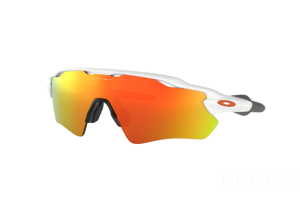 Occhiali da Sole Oakley Radar ev path OO 9208 (920816)