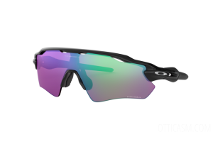 Occhiali da Sole Oakley Radar ev path OO 9208 (920844)