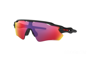 Occhiali da Sole Oakley Radar ev path OO 9208 (920846)