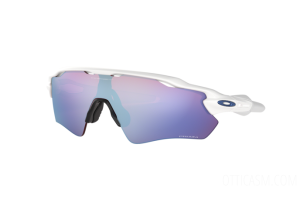 Occhiali da Sole Oakley Radar ev path OO 9208 (920847)