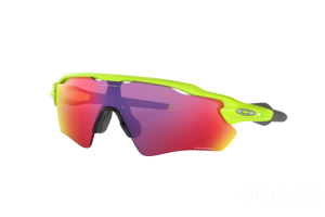 Occhiali da Sole Oakley Radar ev path OO 9208 (920849)