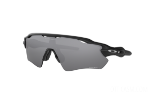 Occhiali da Sole Oakley Radar ev path OO 9208 (920851)