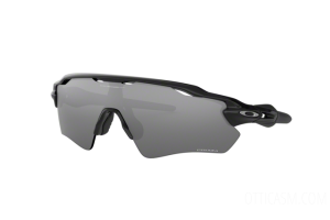 Occhiali da Sole Oakley Radar ev path OO 9208 (920852)
