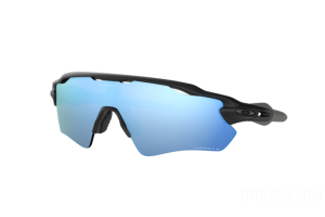 Occhiali da Sole Oakley Radar ev path OO 9208 (920855)