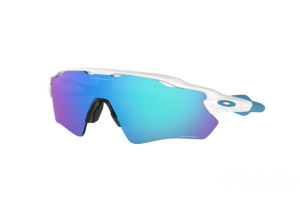 Occhiali da Sole Oakley Radar ev path OO 9208 (920857)