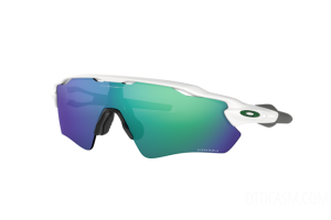 Occhiali da Sole Oakley Radar ev path OO 9208 (920871)