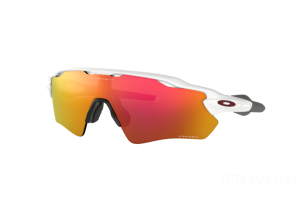 Occhiali da Sole Oakley Radar ev path OO 9208 (920872)