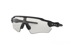 Sunglasses Oakley Radar ev path OO 9208 (920874)