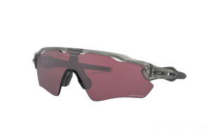Occhiali da Sole Oakley Radar ev path OO 9208 (920882)
