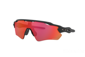 Occhiali da Sole Oakley Radar ev path OO 9208 (920890)
