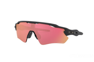 Occhiali da Sole Oakley Radar ev path Prizm Snow Collection OO 9208 (920895)