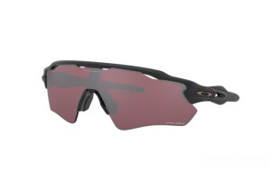 Occhiali da Sole Oakley Radar ev Prizm Snow Collection path OO 9208 (920896)