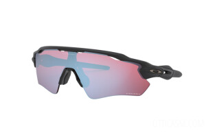Occhiali da Sole Oakley Radar ev path Prizm Snow Collection OO 9208 (920897)