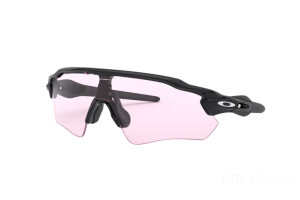Occhiali da Sole Oakley Radar ev path OO 9208 (920898)