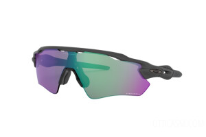 Occhiali da Sole Oakley Radar ev path OO 9208 (9208A1)