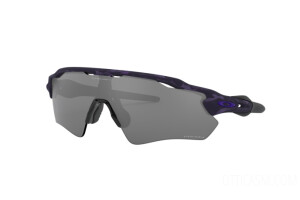 Occhiali da Sole Oakley Radar ev path OO 9208 (9208A2)