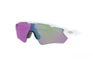 Sunglasses Oakley Radar ev path OO 9208 (9208A5)