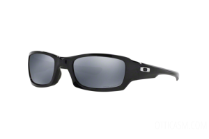 Sunglasses Oakley Fives squared OO 9238 (923806)