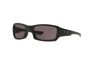 Sunglasses Oakley Fives squared OO 9238 (923810)
