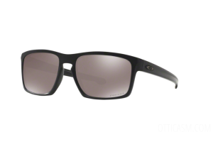 Sunglasses Oakley Sliver OO 9262 (926244)