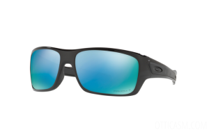 Sunglasses Oakley Turbine OO 9263 (926314)