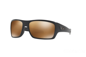 Sunglasses Oakley Turbine OO 9263 (926340)