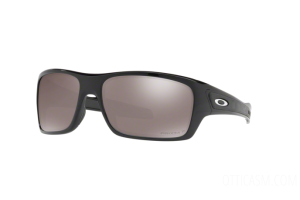 Sunglasses Oakley Turbine OO 9263 (926341)