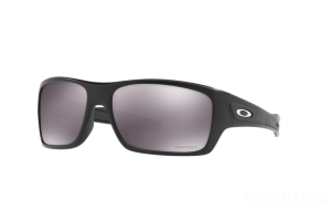 Sunglasses Oakley Turbine OO 9263 (926342)