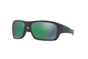 Sunglasses Oakley Turbine OO 9263 (926345)