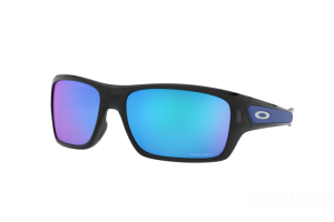 Sunglasses Oakley Turbine OO 9263 (926356)
