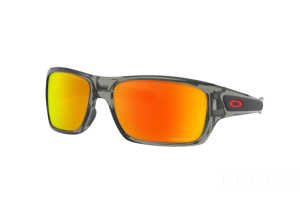 Sunglasses Oakley Turbine OO 9263 (926357)