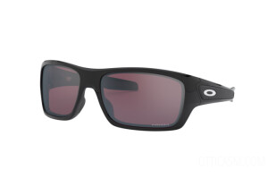 Occhiali da Sole Oakley Turbine Prizm Snow Collection OO 9263 (926359)
