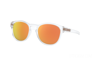 Sunglasses Oakley Latch OO 9265 (926552)