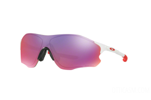 Sunglasses Oakley Evzero path OO 9308 (930806)