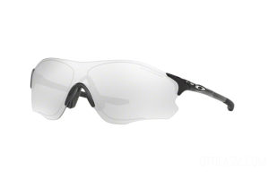 Sunglasses Oakley Evzero path OO 9308 (930813)