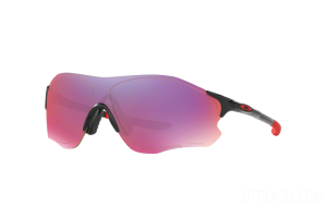 Sunglasses Oakley Evzero path OO 9308 (930816)