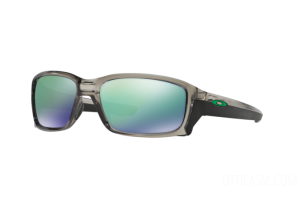 Occhiali da Sole Oakley Straightlink OO 9331 (933103)