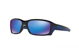 Occhiali da Sole Oakley Straightlink OO 9331 (933104)