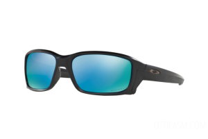 Occhiali da Sole Oakley Straightlink OO 9331 (933105)