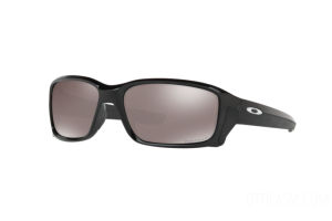 Occhiali da Sole Oakley Straightlink OO 9331 (933116)
