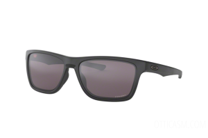 Sunglasses Oakley Holston OO 9334 (933408)