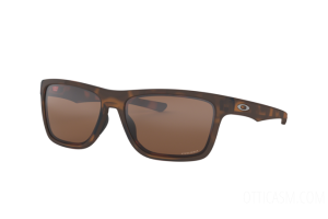 Sunglasses Oakley Holston OO 9334 (933410)