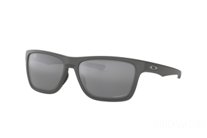 Sunglasses Oakley Holston OO 9334 (933411)