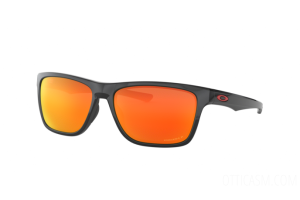 Sunglasses Oakley Holston OO 9334 (933412)