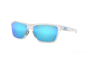 Sunglasses Oakley Holston OO 9334 (933413)
