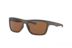 Sunglasses Oakley Holston OO 9334 (933422)