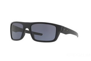 Occhiali da Sole Oakley Drop point OO 9367 (936701)