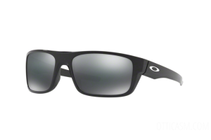 Occhiali da Sole Oakley Drop point OO 9367 (936702)